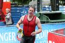 Triathlon0520.jpg