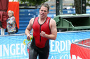 Triathlon0521.jpg