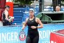 Triathlon0525.jpg