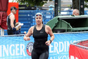 Triathlon0526.jpg