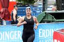 Triathlon0527.jpg