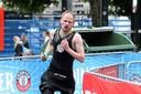 Triathlon0528.jpg