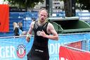 Triathlon0529.jpg