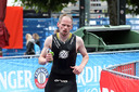 Triathlon0530.jpg