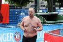 Triathlon0531.jpg