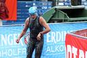 Triathlon0536.jpg