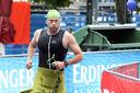 Triathlon0540.jpg