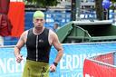 Triathlon0541.jpg