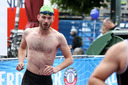Triathlon0545.jpg