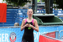 Triathlon0548.jpg