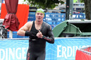 Triathlon0553.jpg