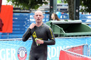 Triathlon0554.jpg