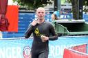 Triathlon0555.jpg