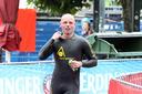 Triathlon0556.jpg