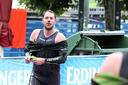 Triathlon0563.jpg