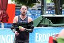 Triathlon0564.jpg