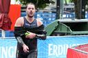 Triathlon0565.jpg