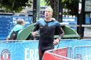 Triathlon0566.jpg