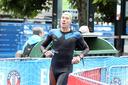 Triathlon0567.jpg