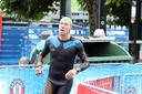 Triathlon0568.jpg