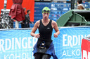 Triathlon0573.jpg