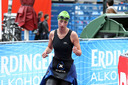 Triathlon0574.jpg