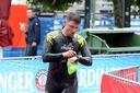 Triathlon0575.jpg