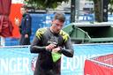 Triathlon0576.jpg