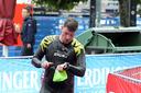 Triathlon0577.jpg