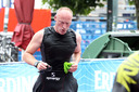 Triathlon0579.jpg