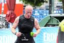 Triathlon0580.jpg