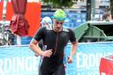 Triathlon0582.jpg