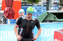 Triathlon0583.jpg