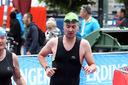 Triathlon0585.jpg