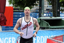 Triathlon0596.jpg