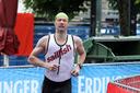 Triathlon0597.jpg