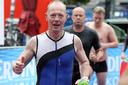 Triathlon0599.jpg