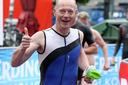 Triathlon0600.jpg