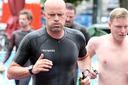 Triathlon0603.jpg