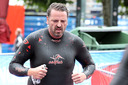 Triathlon0604.jpg