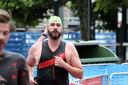 Triathlon0607.jpg