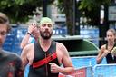 Triathlon0608.jpg