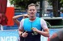 Triathlon0609.jpg