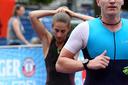 Triathlon0611.jpg