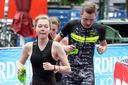 Triathlon0615.jpg