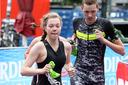 Triathlon0617.jpg