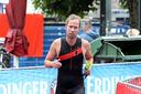 Triathlon0621.jpg