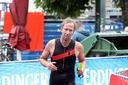 Triathlon0622.jpg