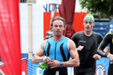 Triathlon0623.jpg