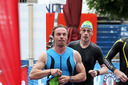 Triathlon0624.jpg